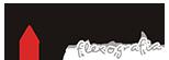 Flexografia - Artset